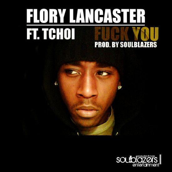 Flory Ft. Tchoi