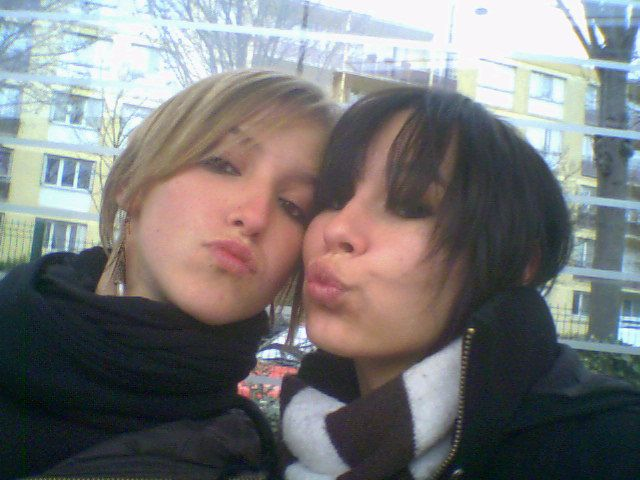Mamr&Me