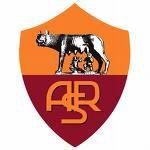 AS Roma en force !