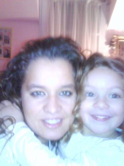 moi et ma petit soeur mimus elle et tro belle