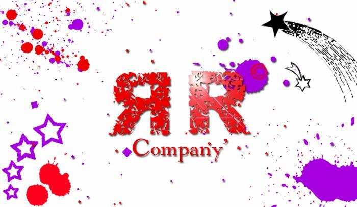 R.R Company est lancé. :p