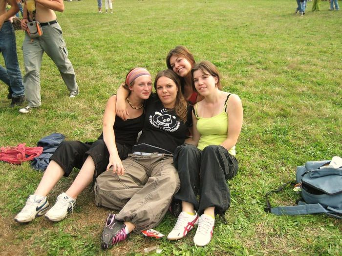 Festival de St nolf 2006