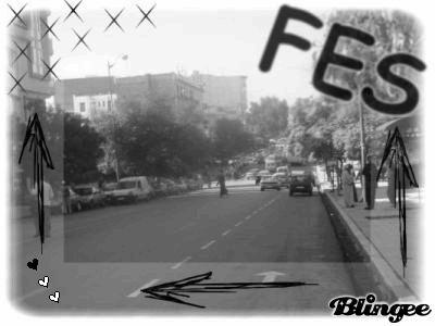 &__Sii Sii FeZ