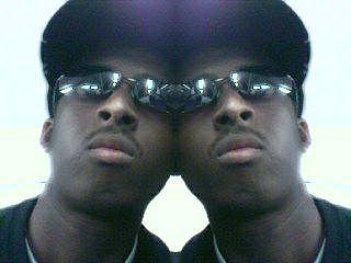 double exeno
