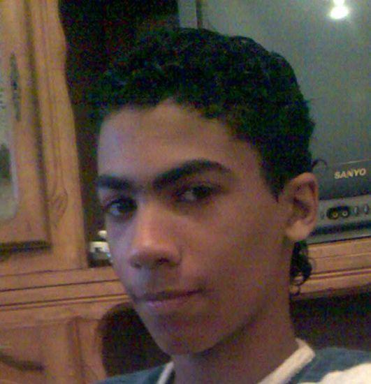 ma tof en 2008