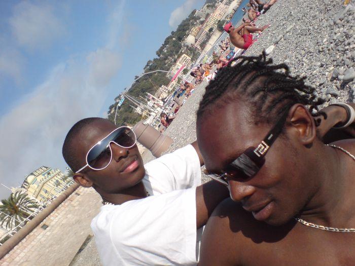 my and joyce a nice tttttkttttttttt