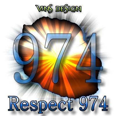 << a ZOT tite ile respect a ly!974 TMTC>>