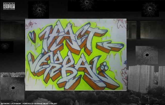 GRAF 1PACT VERBAL