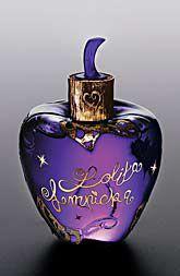 J'adore ce parfum!!