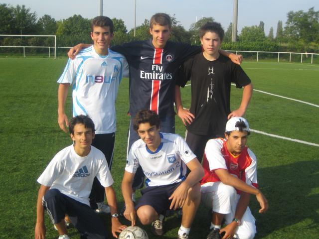L'Equipe 2