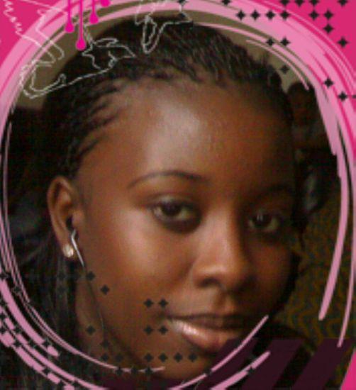 Nawa La Bel Ivoirienne