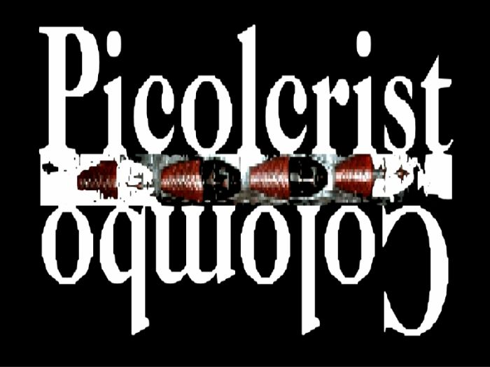 Picolcrist Logo jpg