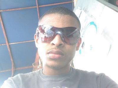 Akoue Choco