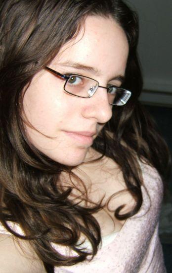 moi ( 18 ans )