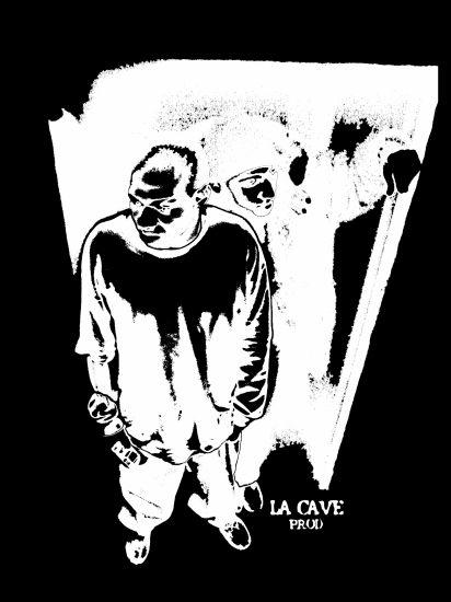 La Cave Prod!