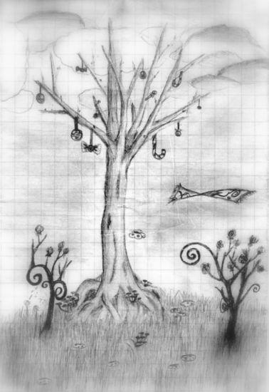 ptit dessin ^^