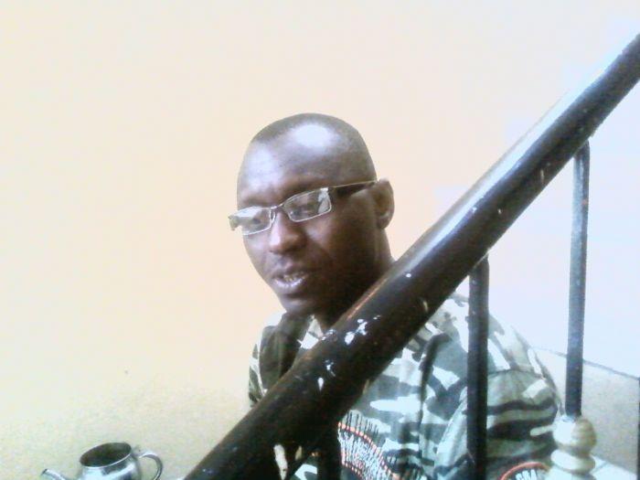 en mode militaire