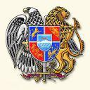 Symbole arménien