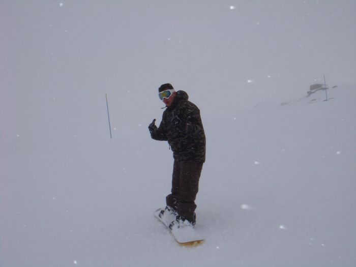 surf mars 2008 2