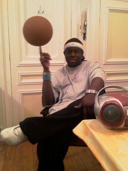 encore mwa en mode basket