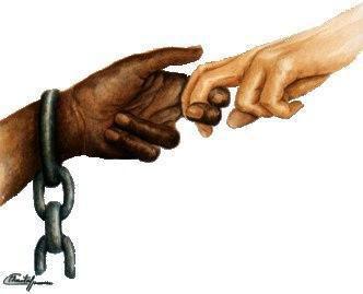 Luttons contre le Racisme Gratuit