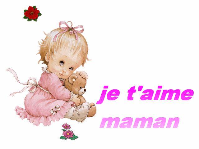 j t m mum