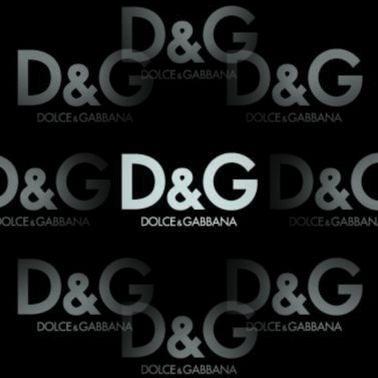 D&G je kiffe