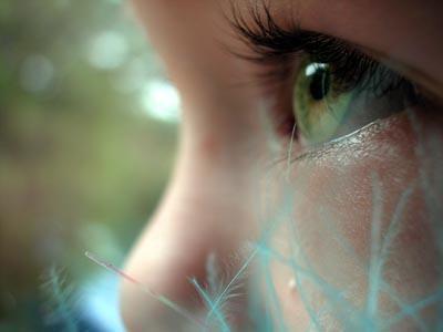 l'innocence, les instants les plus beaux de la vie