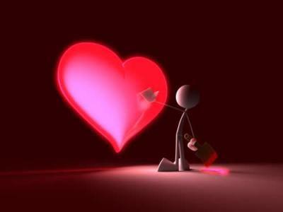 Qui est capable d'aimer vraiment?
