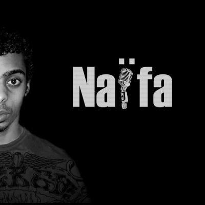 Naïfa Naïfa