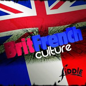 Brit French Culture (album)