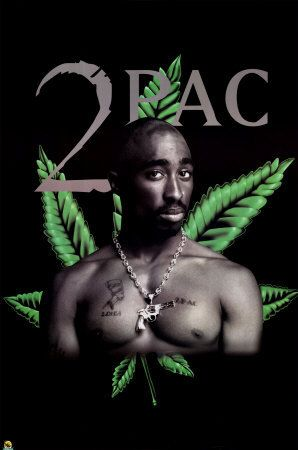 2 PAC fuck of the rageaux MDR!