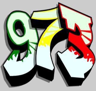 973 RePreSent
