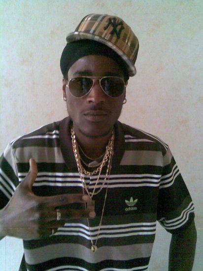 will bad man gwada