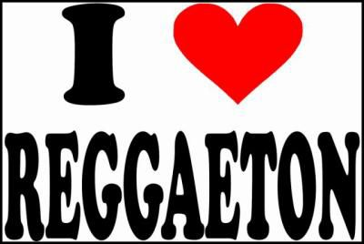 T.E#LECHAR.GE!!     Caliiente =^+