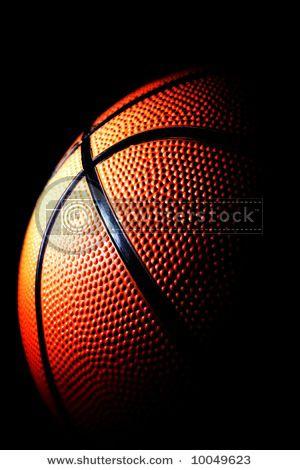 BasketBall Le Meilleur Sport Ever Seen