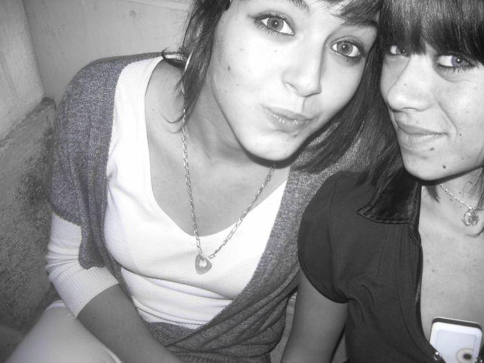 EMA & CENDRA .