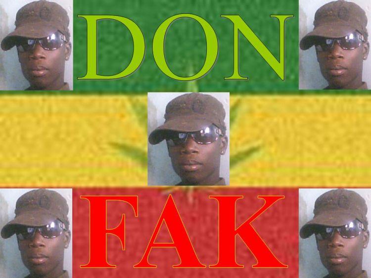 jamaicana