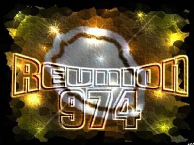 974 Réunion