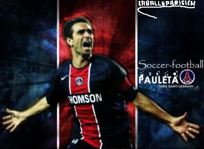 The Best OF PsG !!