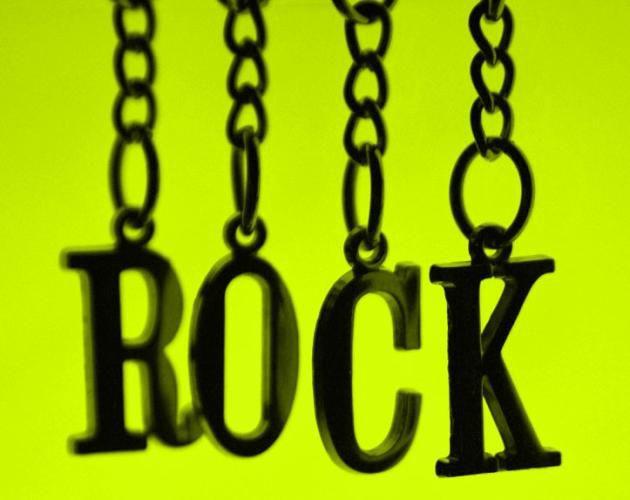 rock vive le rock