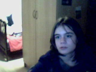 moi moi et moi