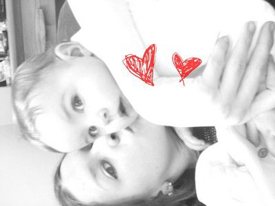 Lulu et Moi