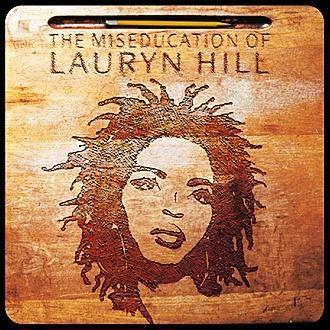 Cet album reste indémodable à mes oreilles!! i'm love in it!