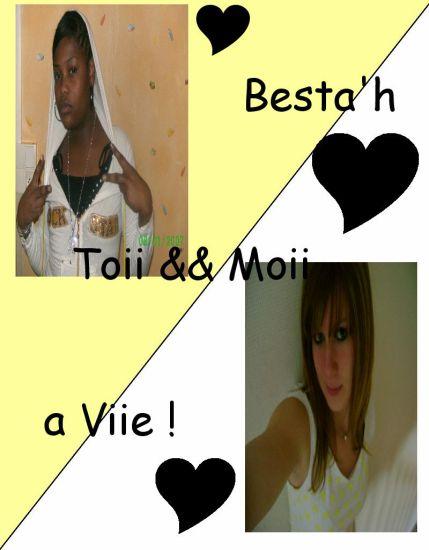 MOIII et VIIIE