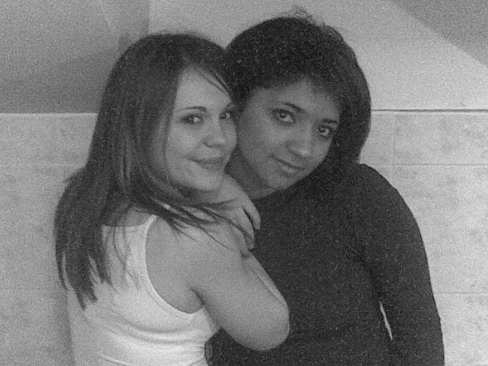 mariina and M3