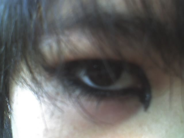 it's in your eyes (8)