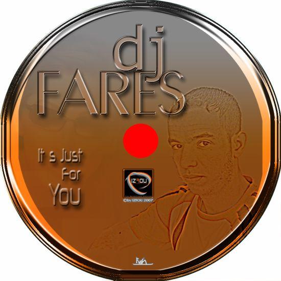 DJ_FARES.03