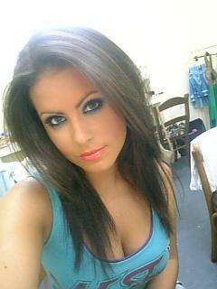 Natalia Mav