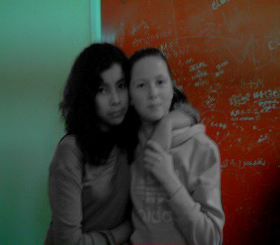 Bestiih &.& Ma Viie x33
